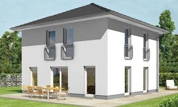 Haus villa iii big.jpg?ixlib=rails 2.1