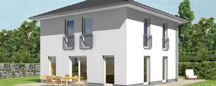 Haus villa iii big.jpg?ixlib=rails 4.0