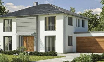 Villa iv big.jpg?ixlib=rails 4.0