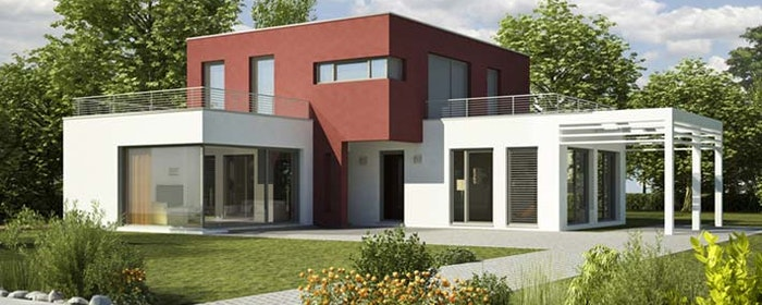 Bauhaus i big.jpg?ixlib=rails 2.1