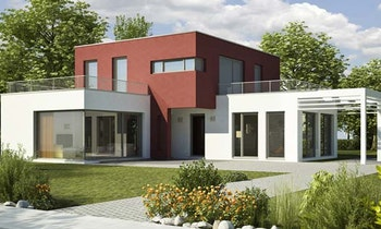 Bauhaus i big.jpg?ixlib=rails 4.0