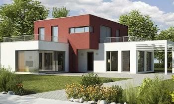 Bauhaus i big.jpg?ixlib=rails 4.2