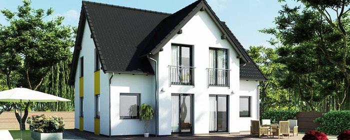 Haus carge ii big.jpg?ixlib=rails 4.0