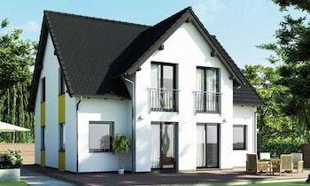 Haus carge ii big.jpg?ixlib=rails 4.2