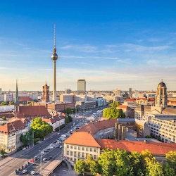 Encon karriere berlin.jpg?ixlib=rails 4.2