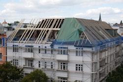 Ansicht neuer dachkonstruktion mit neuer unterspannbahn 1024x683.jpeg?ixlib=rails 4.2
