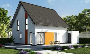 Haus classic ii big.jpg?ixlib=rails 2.1
