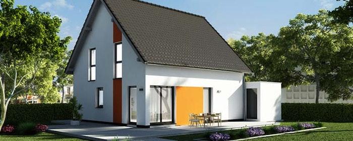Haus classic ii big.jpg?ixlib=rails 4.0