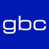 210515 gbc square 100px