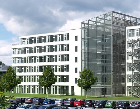 Bürogebäude ingelheim.jpg?ixlib=rails 2.1