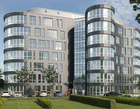 Bürogebäude krefeld.jpg?ixlib=rails 2.1