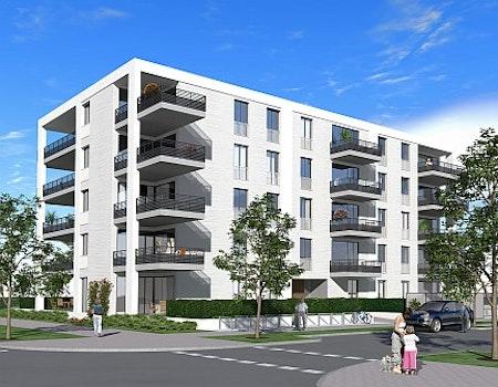 Wohngebäude adlershof.jpg?ixlib=rails 2.1